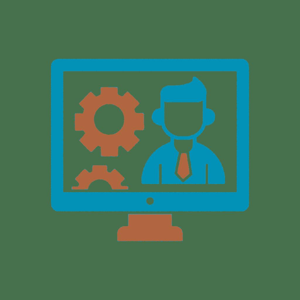 .Net Software Development