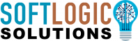 Softlogic Solutions
