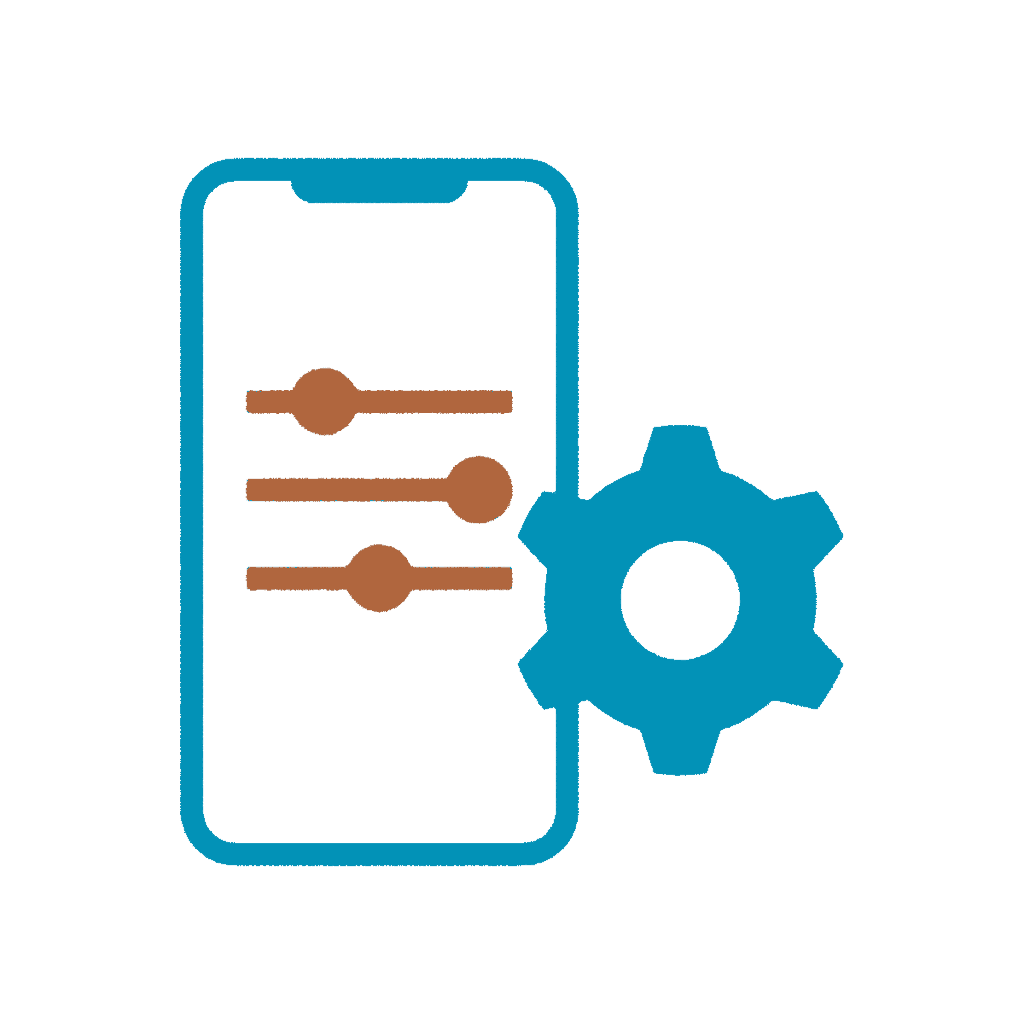 Custom Software Development Melbourne